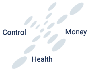 Control Money Health