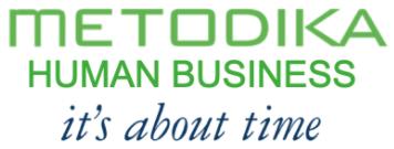 Metodika Human Business